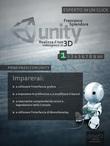 Unity: realizza il tuo videogioco in 3D. Livello 1