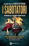 I sabotatori