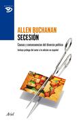 Secesión