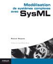 Modélisation de systèmes complexes avec SysML