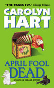 April Fool Dead