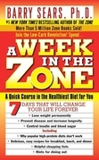 A Week in the Zone