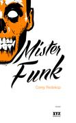 Mister Funk