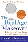 The RealAge (R) Makeover