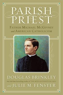 Parish Priest