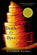 Death of a Dyer