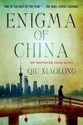 Enigma of China