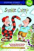 Snake Camp