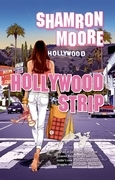 Hollywood Strip