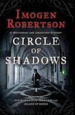 Circle of Shadows: A Westerman/Crowther Mystery