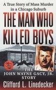 The Man Who Killed Boys