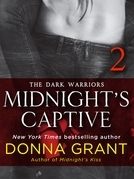 Midnight's Captive: Part 2