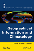 Geographical Information and Climatology