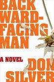 Backward-Facing Man