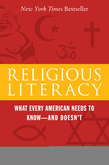 Religious Literacy