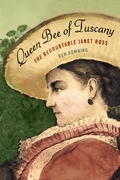 Queen Bee of Tuscany