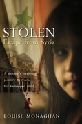 Stolen: Escape from Syria