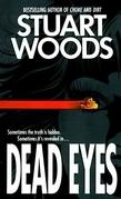Dead Eyes