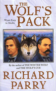 The Wolf's Pack