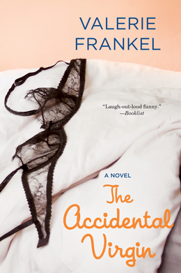 The Accidental Virgin