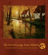 The Art of George Ames Aldrich