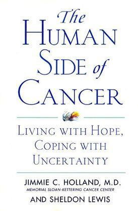 The Human Side of Cancer