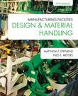 Manufacturing Facilities Design & Material Handling