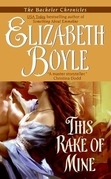 Elizabeth Boyle - This Rake of Mine