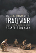 Secret History of the Iraq War