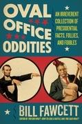 Oval Office Oddities