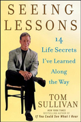 Seeing Lessons: 14 Life Secrets I've Learned Along the Way