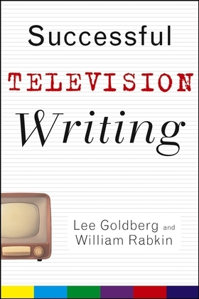 Successful Television Writing