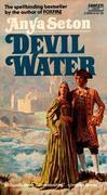 Devil Water: A Novel