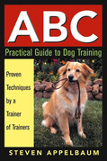 ABC Practical Guide to Dog Training