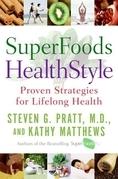 SuperFoods HealthStyle