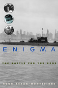 Enigma: The Battle for the Code