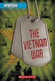 Profiles #5: The Vietnam War