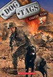 Dog Tags #1: Semper Fido