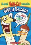 Almost Naked Animals: Joke Book