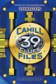 The 39 Clues: The Cahill Files: Spymasters