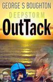 Deepstorm Outtack