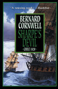Sharpe's Devil