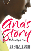 Ana's Story