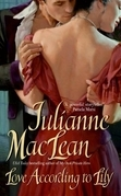 Julianne MacLean - Love According to Lily