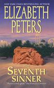 The Seventh Sinner