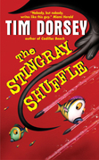 The Stingray Shuffle