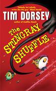 The Stingray Shuffle