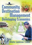 Community Destination Management in Developing Economies