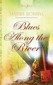 Blues Along the River