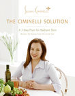 The Ciminelli Solution
